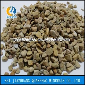 Color Pebbles, Garden Pebbles For Sale, Decoration Pebbles 3 120mm