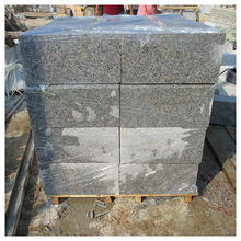 Octagonal Paver, Octagonal Paver Suppliers And Manufacturers At Alibaba.com