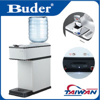 [ Taiwan Buder ] 5L Drinking Water Bottling Machine