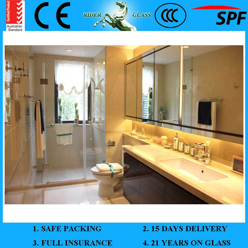 Commercial Bathroom Mirrors, Commercial Bathroom Mirrors Suppliers And  Manufacturers At Alibaba.com