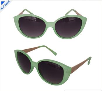 de0567302 2018 Glasses Frames For Girls Brand Designer Sunglasses - Buy New ...