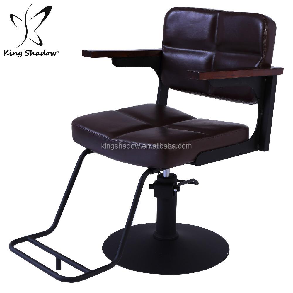 Friseur Stuhl Barber Stuhl Ausgezeichnete Friseursalons Gewidmet Friseur Stuhl In QualitäT