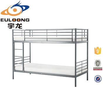 Wholesale Golden school furniture suppliers cast rod iron