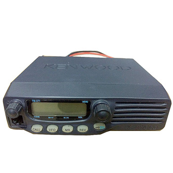 [Hot Sale] High Quality TM-471A for Kenwood walkie talkie base station