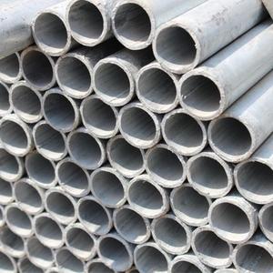 5 inch 48mm galvanized pipe fitting galvanized steel pipe galvanized steel  pipe for greenhouse frame