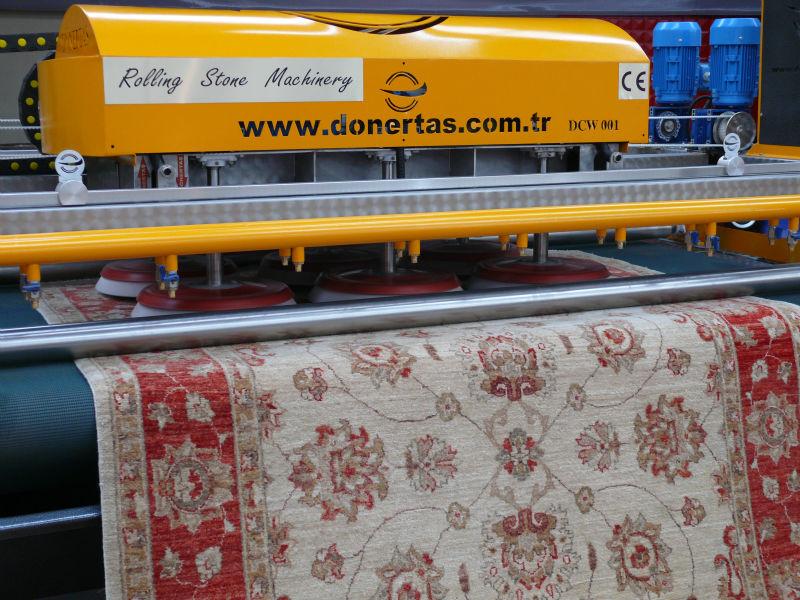 plein automatique tapis machine laver l 39 autre quipement de nettoyage id de produit 103945362. Black Bedroom Furniture Sets. Home Design Ideas