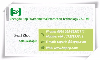 HOP Intelligent Heat Pipe Air Conditioner for computer room cooling HVAC