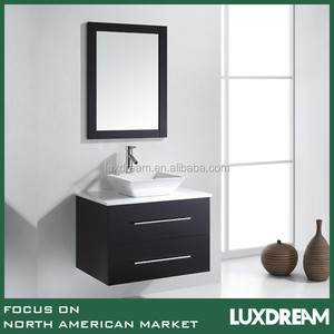 30 inch Panama popular allen roth bathroom vanity