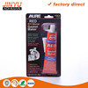 Jinyu Hot sale Waterproof Gasket Maker RTV red silicone gasket maker