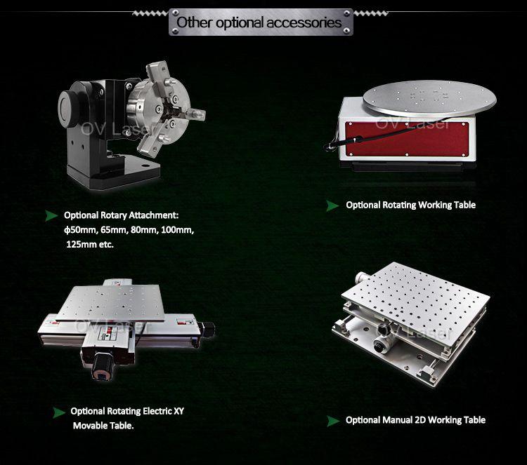 Optional Accessories.jpg
