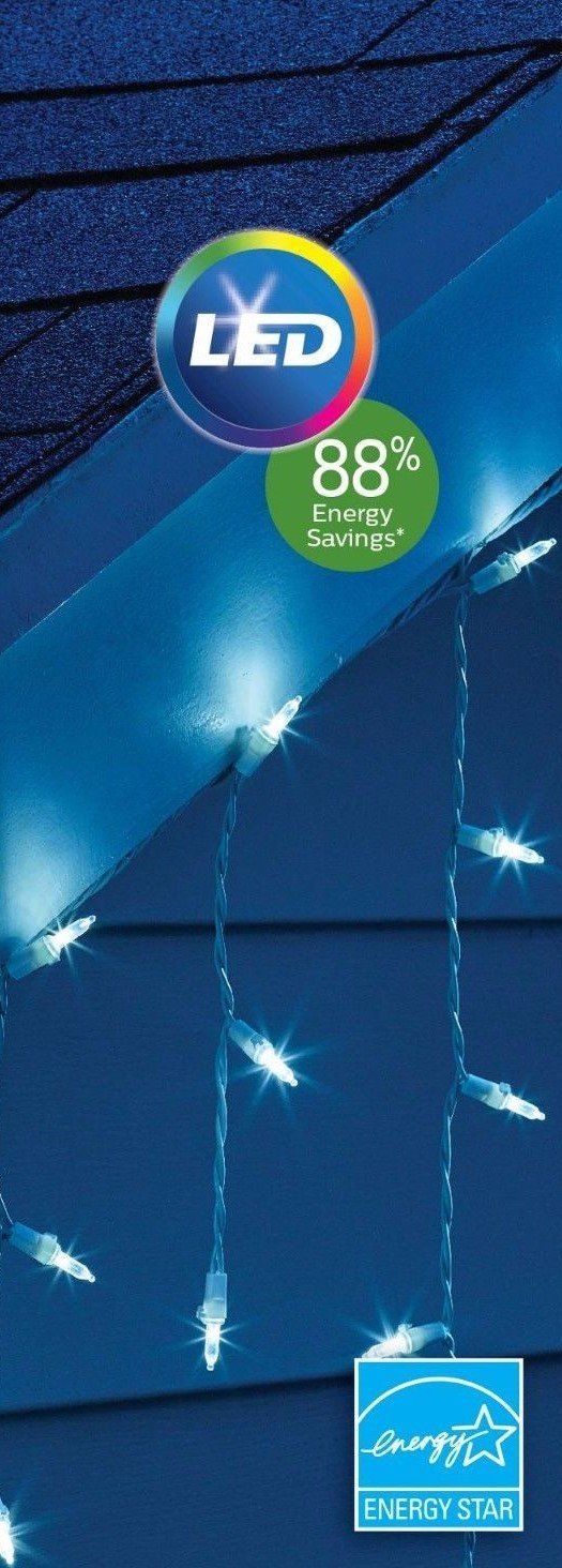Cheap Icicle Lights Indoor, find Icicle Lights Indoor deals on line ...