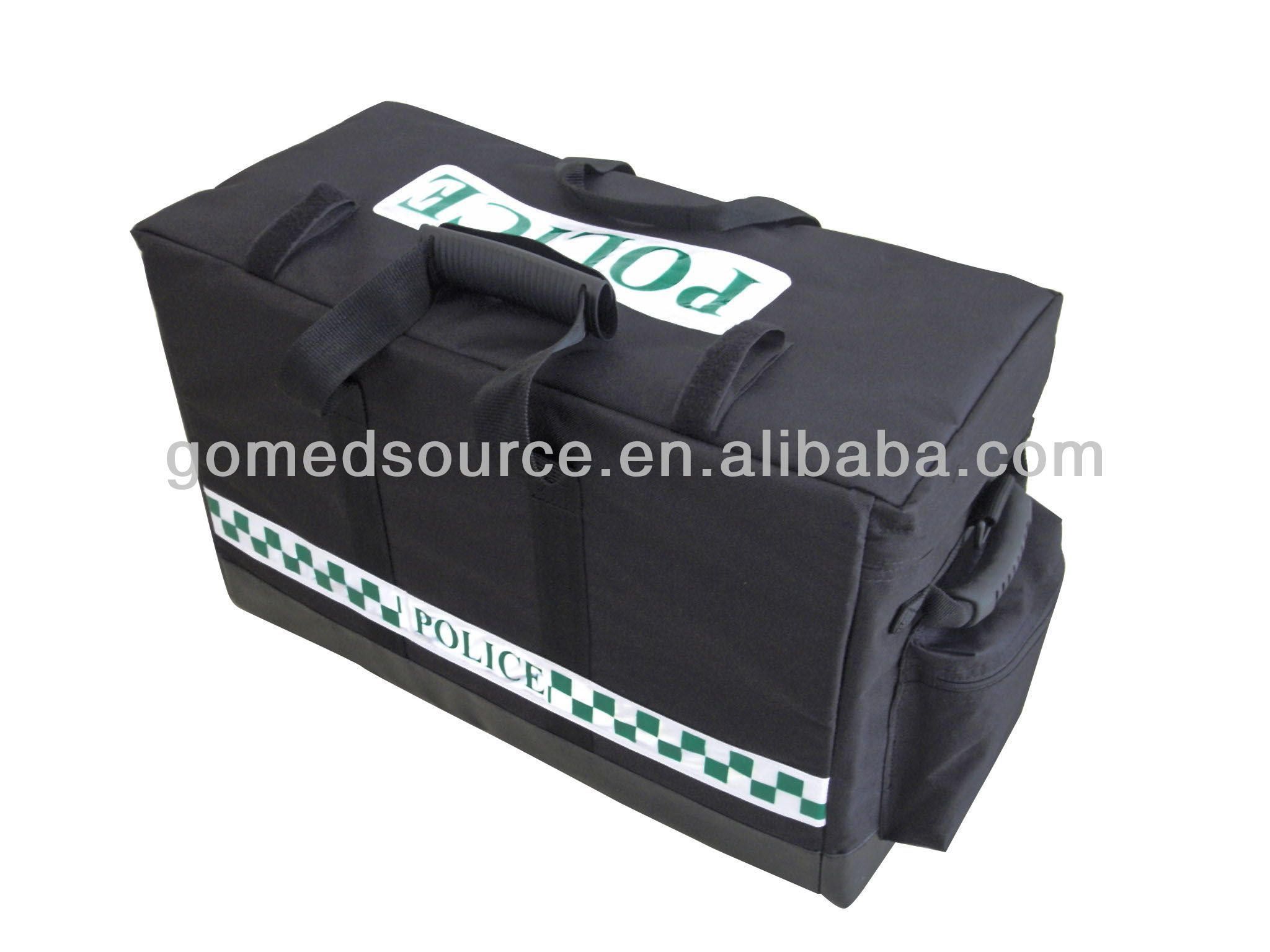 Police Equipment Bags - Buy Police Evidence Bags,Wholesale Police Duty  Bag,Heavy Duty Police Tactical Bag Product on Alibaba com
