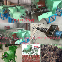 palm oil production machine,palm oil making machine,palm oil production line on sale