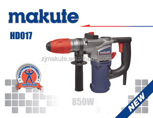 Air Hammer Drilling, Air Hammer Drilling Suppliers and Manufacturers