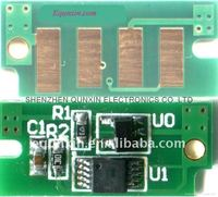 CF-XP205/305 Series chip for Xero cartridge