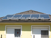 10000W high quality solar for home