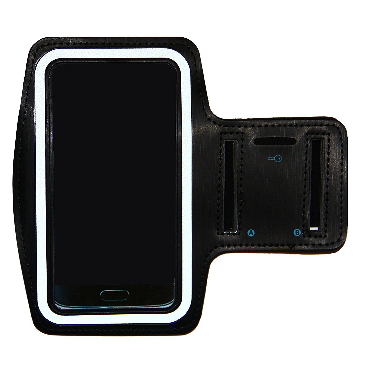 Get Quotations · Sports Armband for HTC 10 9091634211df