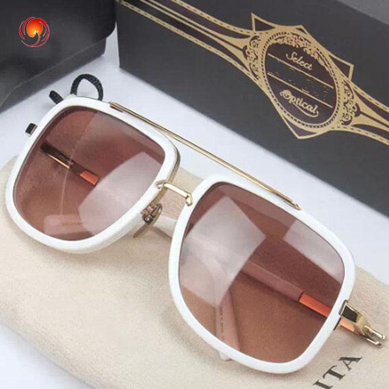 eaff311b17a Dita Mach One Sunglasses Replica - Bitterroot Public Library