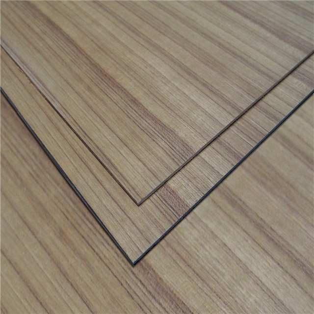 Teak And Holly Plywood Teak And Holly Plywood Suppliers And