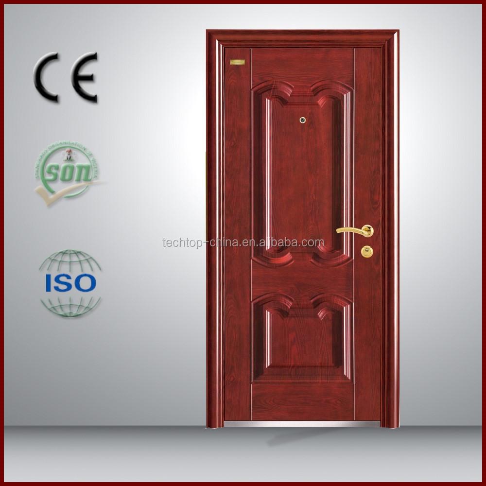 48 Inch Exterior Steel Doors Migrant Resource Network