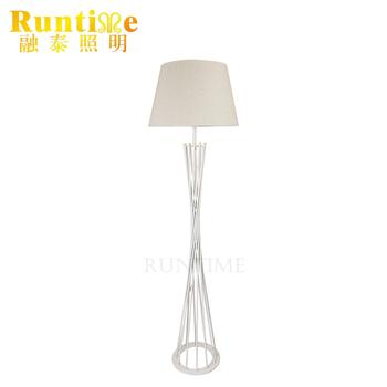 Modern Stand Light America Floor Lamp