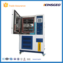 KJ-2091 temperature and humidity tester/temperature cycle test