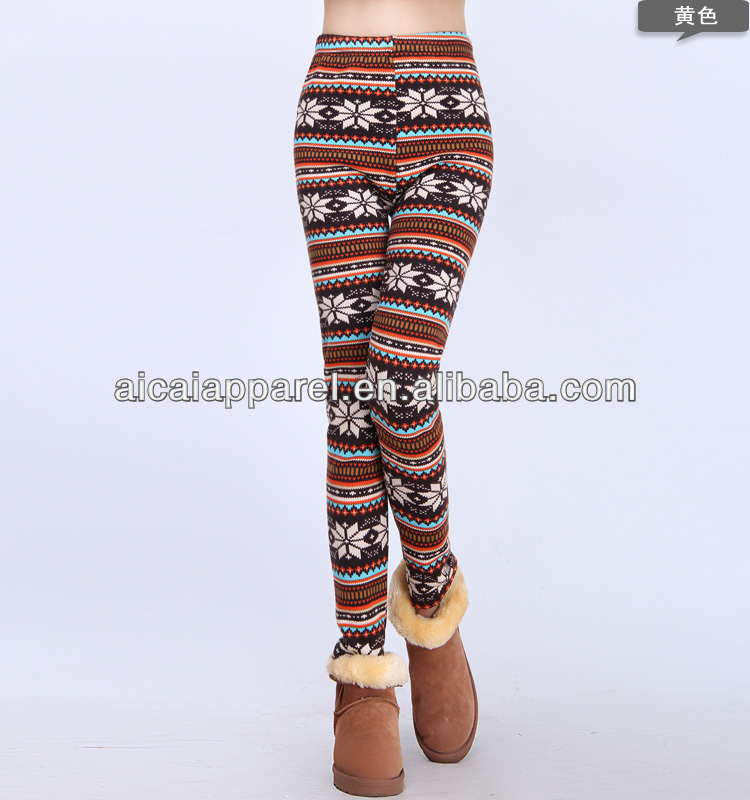En gros noël leggings toujours leggings lularoe leggings