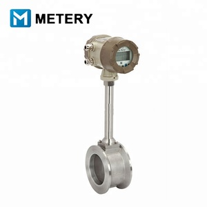 Kent water flow meters