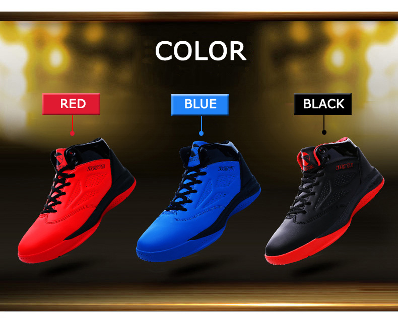 Best Basketball Shoes Supplieranufacturers At Alibaba