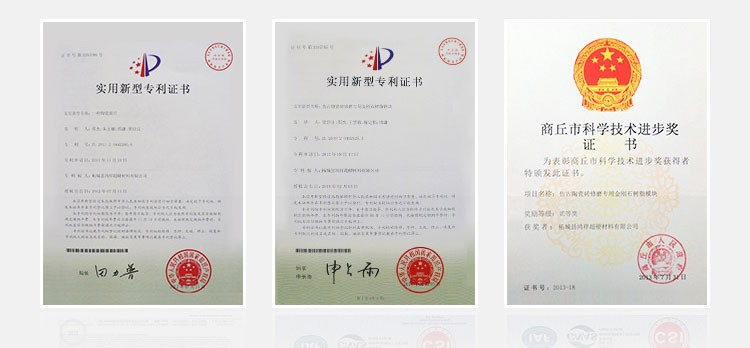 HNHONGXIANG China diamond polishing abrasive paste compound