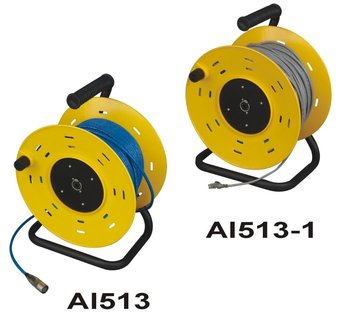 AI513 Cable drum