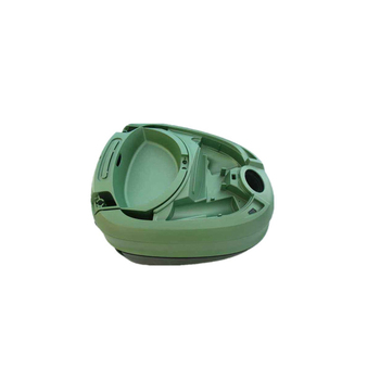 Custom Precision Abs Plastic Medical Parts Injection Mold Precision Medical  Equipments Suppliers - Buy Medical Equipment Suppliers In Uae,Medical