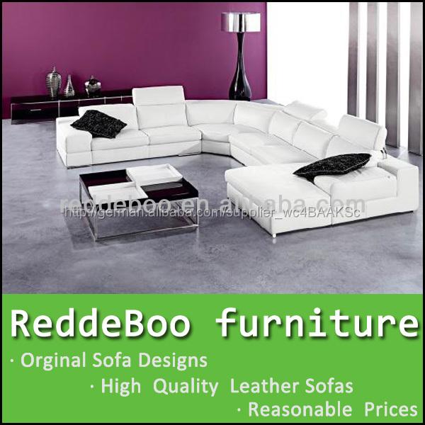 neueste Sofa im Wohnzimmer Design Möbel Polen 2990-Sofas, Eckcouchen und  Zweisitzer-Produkt ID:100000840150-german.alibaba.com