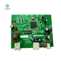 Electronicelement Oem Manufacturing Pcba Boaraluminum pcb amplifier circuit board pcb led board