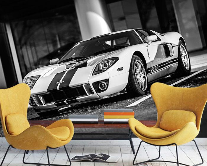 Download 44+ Wallpaper 3d Mobil Sport Gratis Terbaik