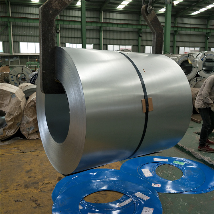 304 stainless <strong>steel</strong> price per kg hot dipped galvanized <strong>steel</strong> coil