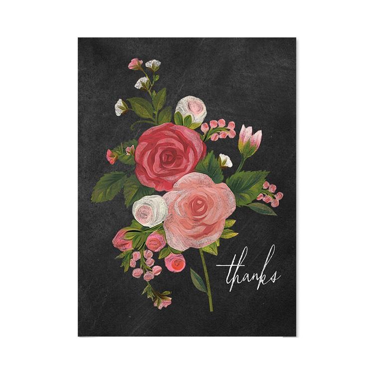 Eco-Friendly Wedding Cards Invitation,Happy Birthday Greeting Card