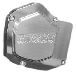 Topar Racing CRI-002 HONDA IGNITION - STATOR COVER for 1998-2004 CR125