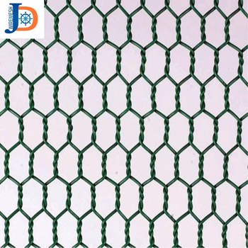 Anping Pvc Coated Crab Trap Wire Mesh/pvc Coated Crawfish Wire - Buy Coated Crab Trap Wire,Crab Trap Wire,Pvc Coated Crawfish Wire Product on ...