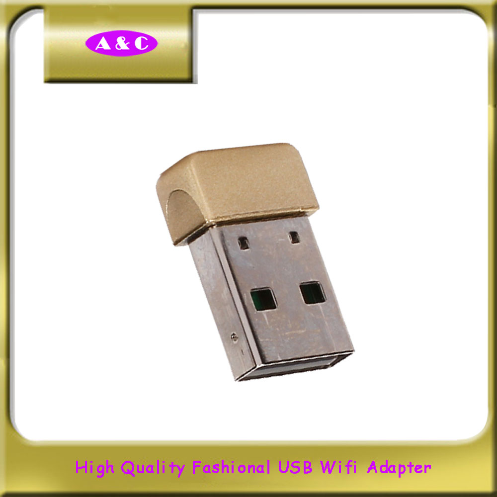The Best China 7601 new original wireless usb network cards