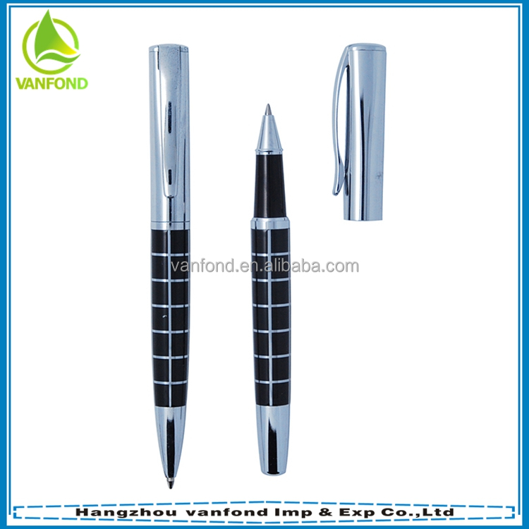Hot Sale Pelikan Set Pen Ball Pen Supplier