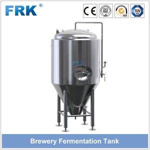 Jar Fermentation Brew Kettle Price Lactic Acid Lab Scale Fermenter