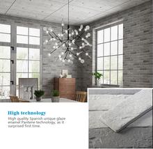 Bedroom Wall Tiles Wholesale, Tiles Suppliers   Alibaba