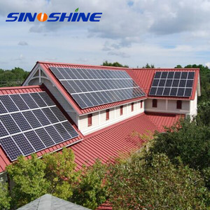 alibaba china online shopping hot sale off grid solar power energy system
