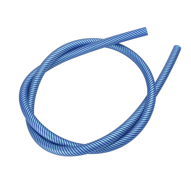 reusable factory fashion shisha sheesha hookah silicone hose