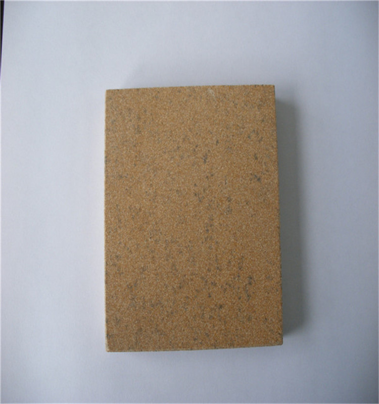 good quality sandstone tiles sand blast paving stone