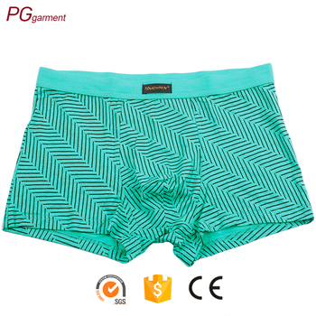 54fe76eb5327 factory wholesale damenslip seamless 100% cotton breathable boxer shorts underwear  mens underwear briefs for men