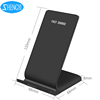 Fantasy Desktop Stand Wireless Phone Charger For Iphone