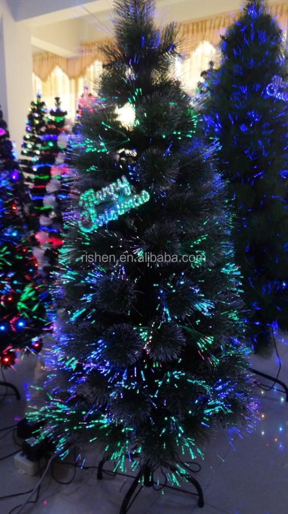 Hot Sell Amazon Christmas Decorations