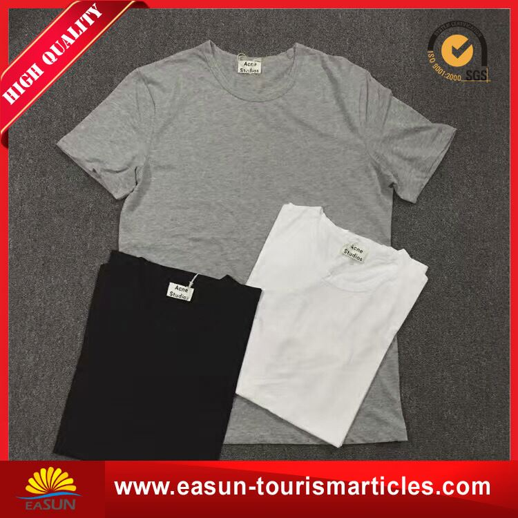 China Lining T-shirt, China Lining T-shirt Manufacturers and ...